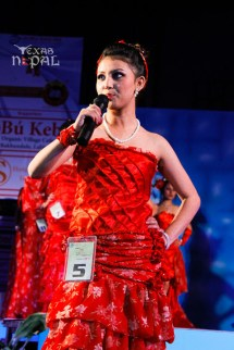 princess-nepal-2012-9