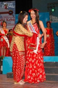 princess-nepal-2012-99