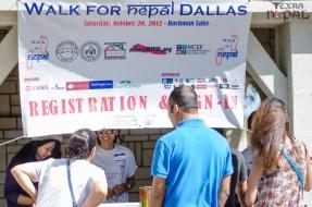walk-for-nepal-dallas-20121020-10