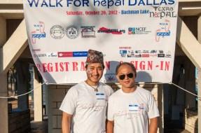 walk-for-nepal-dallas-20121020-122