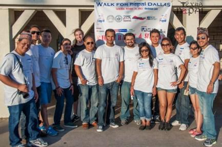 walk-for-nepal-dallas-20121020-124
