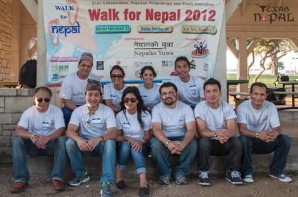 walk-for-nepal-dallas-20121020-125