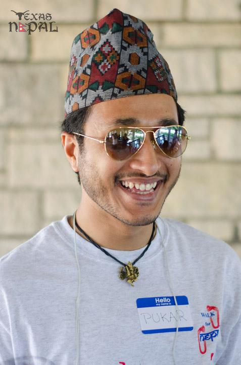 walk-for-nepal-dallas-20121020-14