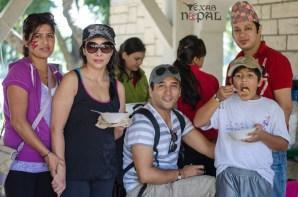 walk-for-nepal-dallas-20121020-19