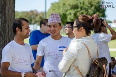 walk-for-nepal-dallas-20121020-23