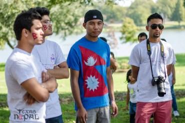 walk-for-nepal-dallas-20121020-47