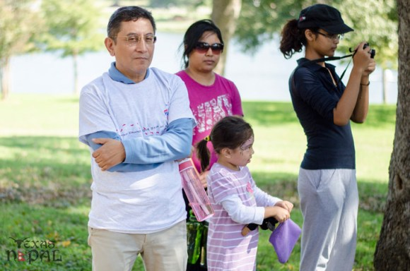 walk-for-nepal-dallas-20121020-50