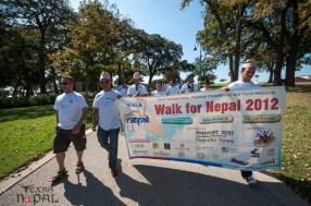 walk-for-nepal-dallas-20121020-52
