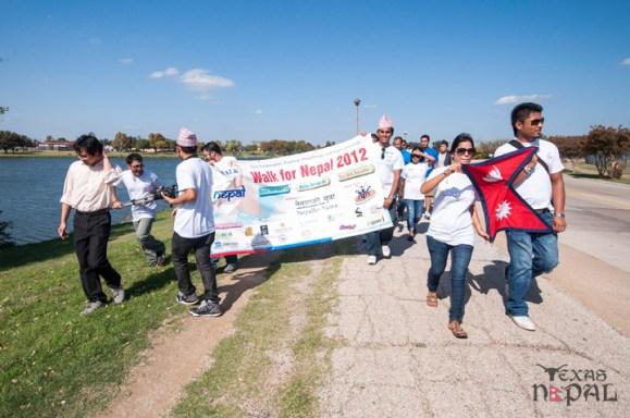 walk-for-nepal-dallas-20121020-58