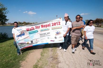 walk-for-nepal-dallas-20121020-59