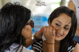 walk-for-nepal-dallas-20121020-6
