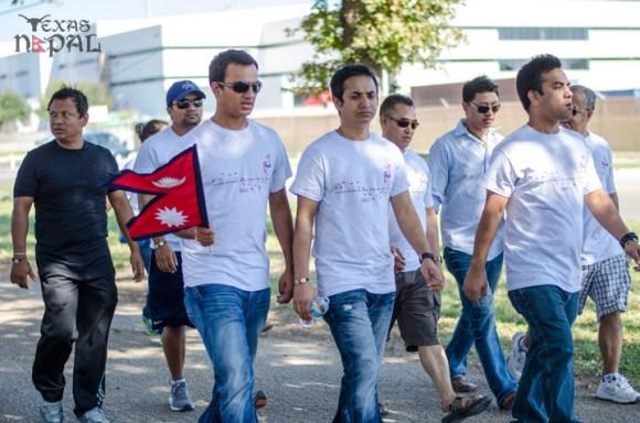 walk-for-nepal-dallas-20121020-61