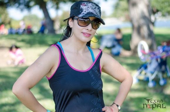 walk-for-nepal-dallas-20121020-69