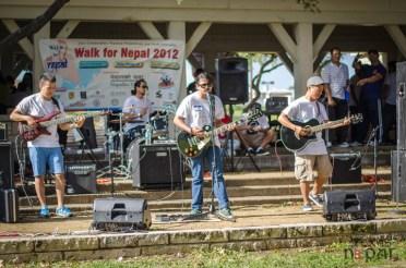 walk-for-nepal-dallas-20121020-85