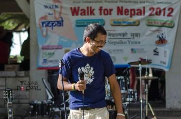 walk-for-nepal-dallas-20121020-99