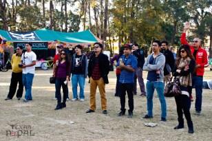 adventure-film-festival-20121117-26