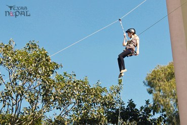 adventure-film-festival-20121117-4