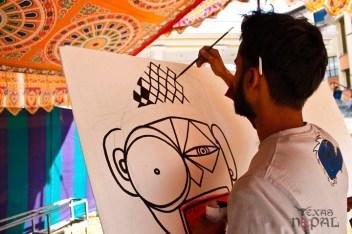 adventure-film-festival-20121117-7