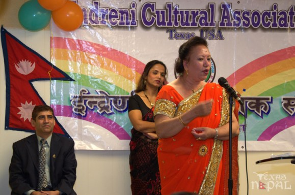 dashain-tihar-celebration-ica-20121103-1