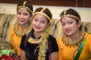 dashain-tihar-celebration-ica-20121103-10