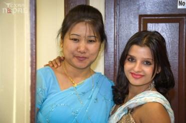 dashain-tihar-celebration-ica-20121103-14