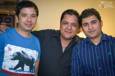 dashain-tihar-celebration-ica-20121103-17