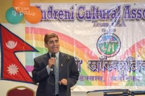 dashain-tihar-celebration-ica-20121103-2