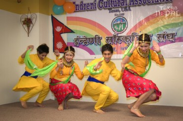 dashain-tihar-celebration-ica-20121103-24