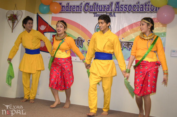 dashain-tihar-celebration-ica-20121103-25