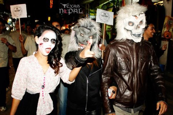 voodoo-ghar-2-halloween-20121031-35