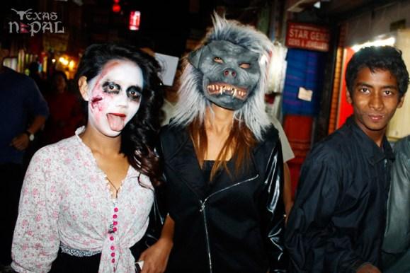 voodoo-ghar-2-halloween-20121031-37