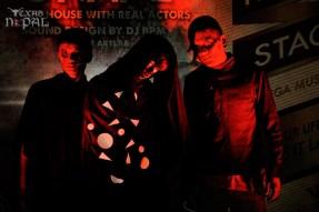 voodoo-ghar-2-halloween-20121031-38