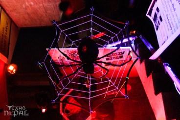 voodoo-ghar-2-halloween-20121031-6