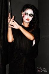 voodoo-ghar-2-halloween-20121031-9