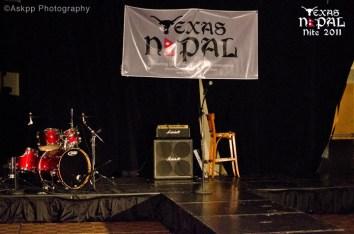 texasnepal-nite-20111224-1