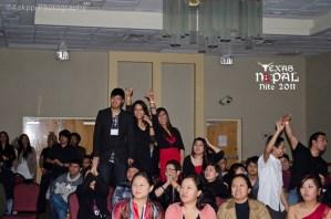 texasnepal-nite-20111224-121