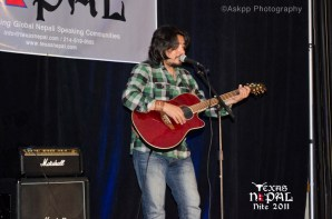 texasnepal-nite-20111224-125