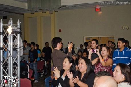 texasnepal-nite-20111224-126