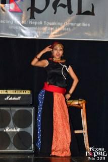 texasnepal-nite-20111224-15