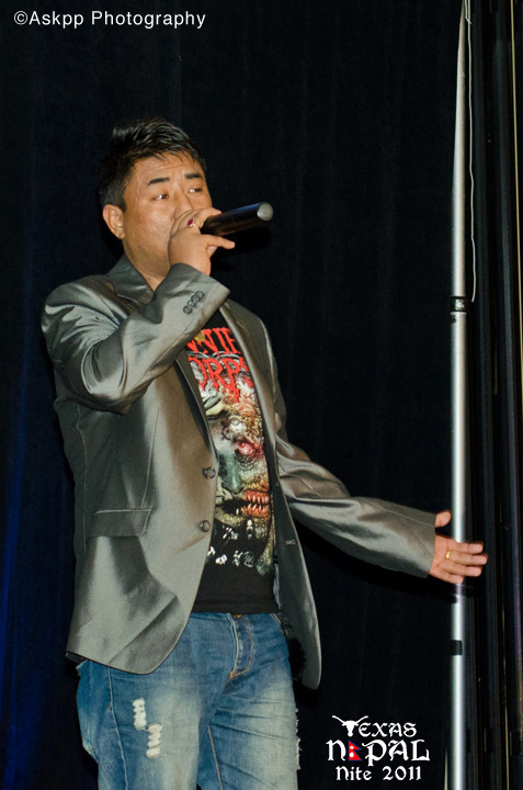 texasnepal-nite-20111224-151
