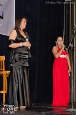 texasnepal-nite-20111224-2