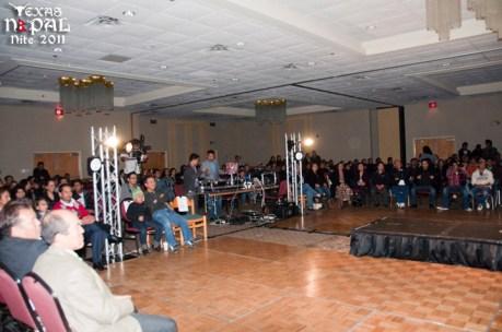texasnepal-nite-20111224-24