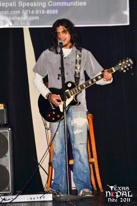 texasnepal-nite-20111224-31