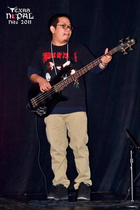 texasnepal-nite-20111224-32