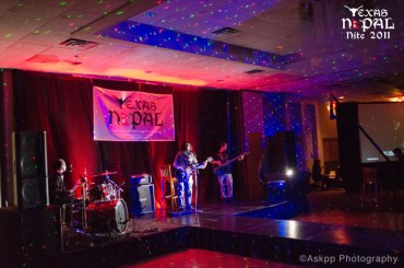 texasnepal-nite-20111224-33