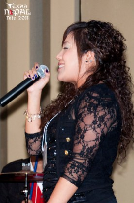 texasnepal-nite-20111224-38