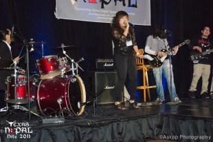 texasnepal-nite-20111224-40