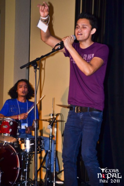 texasnepal-nite-20111224-48