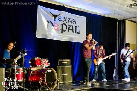 texasnepal-nite-20111224-50