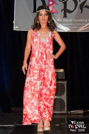 texasnepal-nite-20111224-70